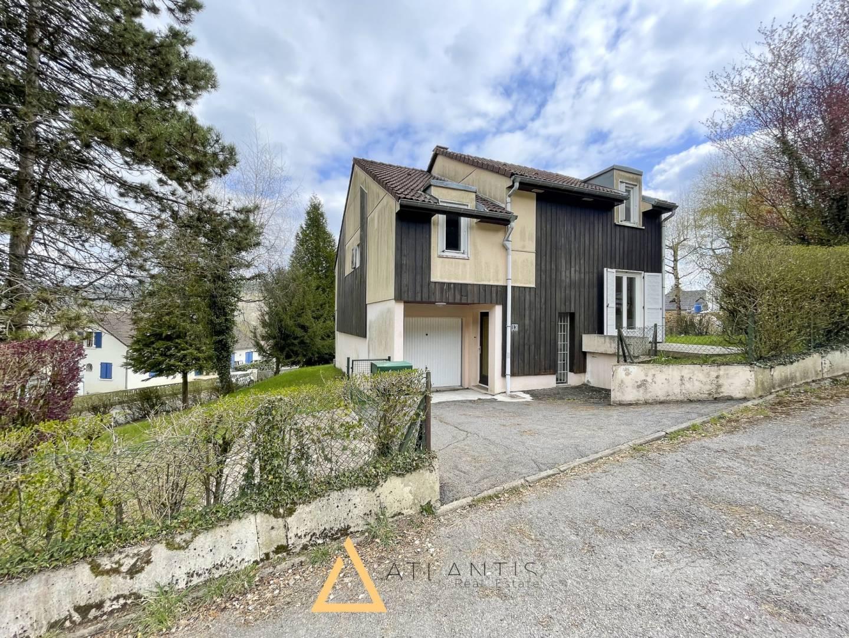 1 18 Sierck-les-Bains